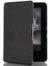 Обложка для Kindle 7 Leather Cover magnetic (черный)