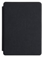 Обложка для Kindle 9 Leather Cover (черный) фото