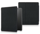 Обложка Leather Cover для Kindle Oasis 3 (2020)