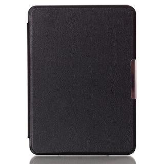 Обложка для Kindle Voyage Leather Cover