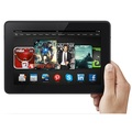 Kindle Fire HDX 7'' 16GB 4G