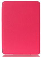 Обложка для Kindle 9 Leather Cover (малиновый) фото