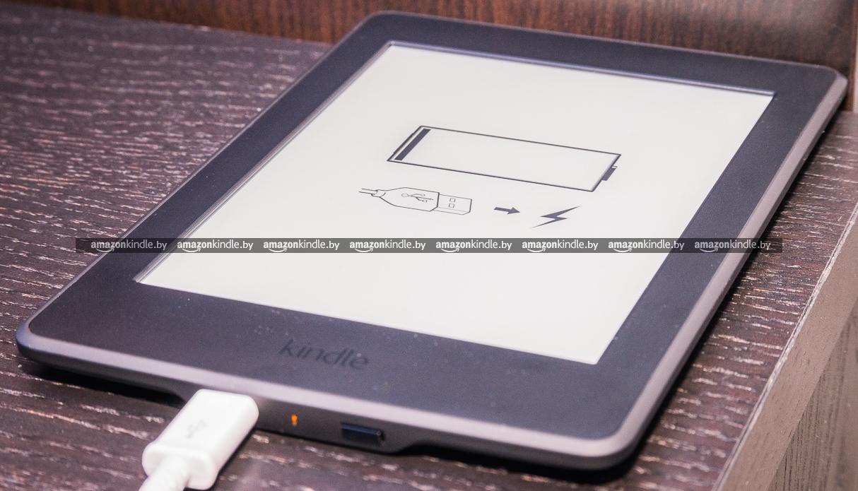 Kindle 3 сервисный центр претензия к гарантийному ремонту сотового телефона - ремонт в Москве