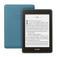 Kindle Paperwhite 4 (2018) Blue фото