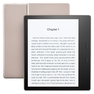 "Kindle Oasis 7"" (2020) 32Gb"